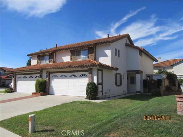 Townhouse for Rent at 24221 Davida St Laguna Niguel, California 92677 United States