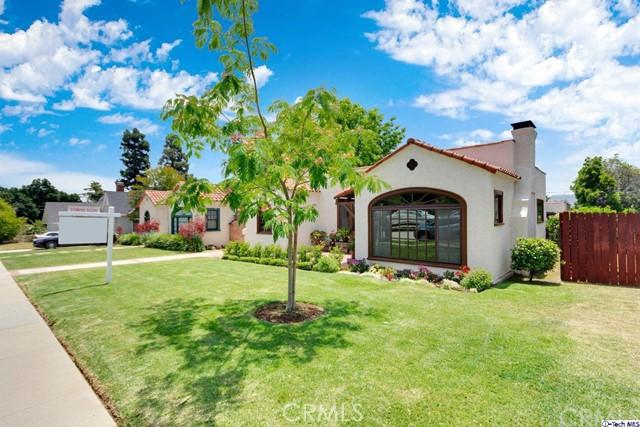 2064 Watson Street,Glendale,CA 91201, USA