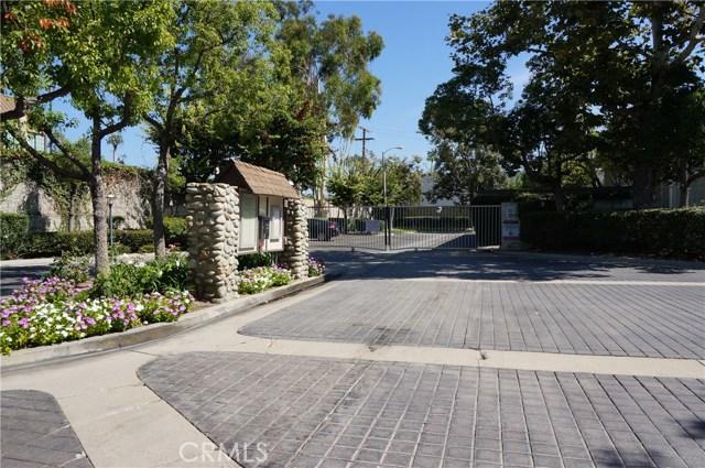 Photo of 1181 Packers Circle #113, Tustin, CA 92780