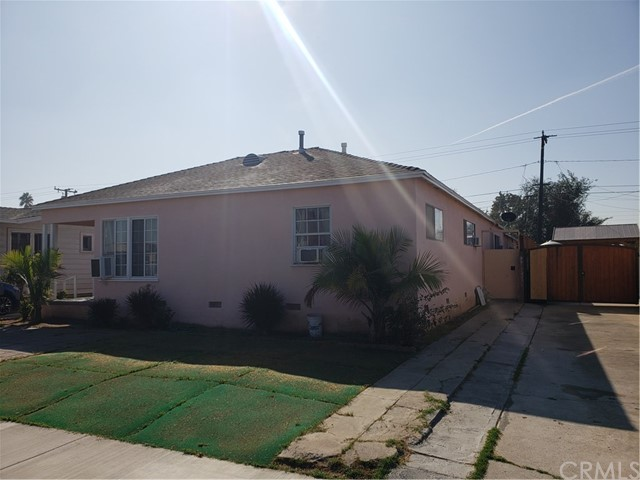 1148 E 149th Street Compton, CA 90220 - MLS #: DW18262967