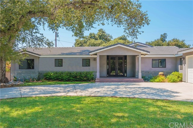 179 Catherine Park Drive, Glendora CA: http://media.crmls.org/medias/31e4784a-ec62-406e-aa2c-87b805fae3f1.jpg