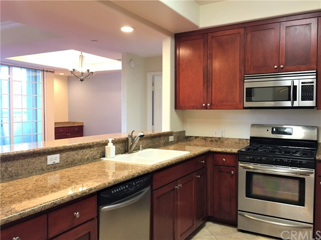 , CA  is listed for sale as MLS Listing OC18110912