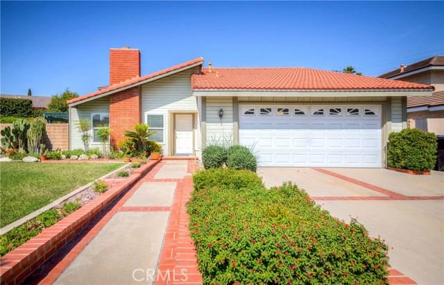 Photo of 2511 Tarrytown Drive, Fullerton, CA 92833