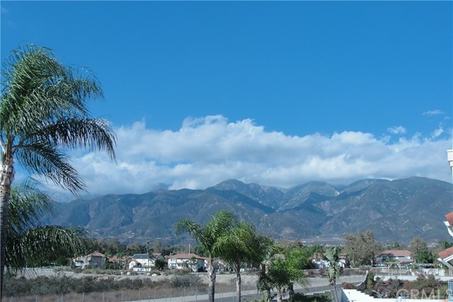 6190 Morning Place Rancho Cucamonga, CA 91737 is listed for sale as MLS Listing CV18091642