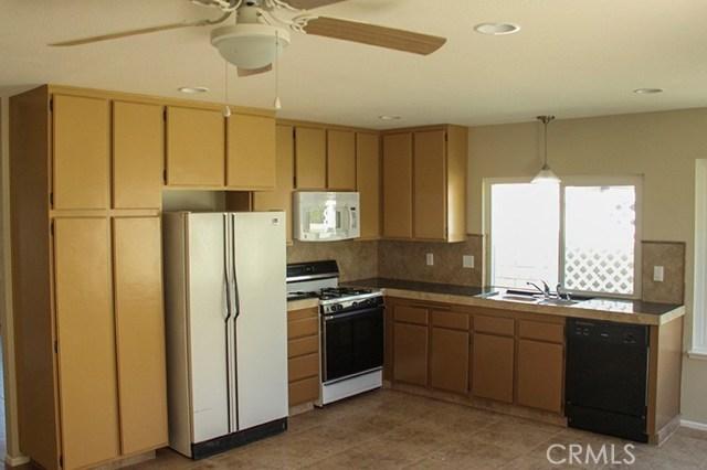 22926 Sierra Street Lake Forest, CA 92630 - MLS #: OC17139437