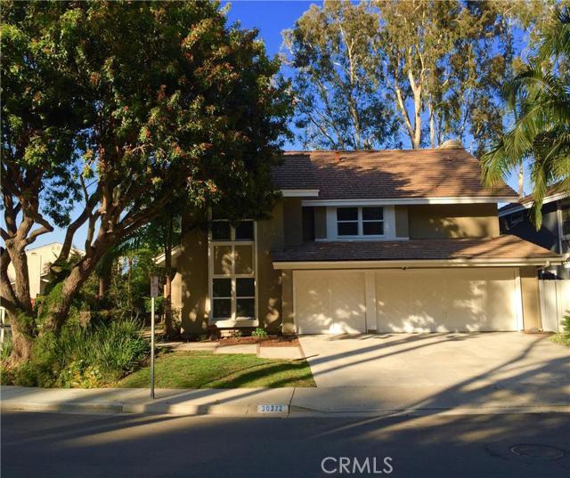 Single Family Home for Sale at 30372 North Hampton Laguna Niguel, California 92677 United States