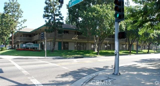 222 N Mountain Avenue, Upland CA: http://media.crmls.org/medias/31ec3f90-7d68-4fa0-80f4-829c77f7a2ba.jpg