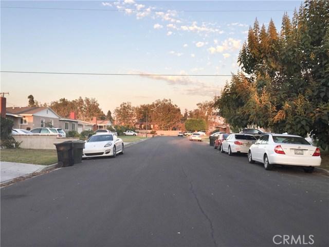 9671 Mystic Lane Anaheim, CA 92804 - MLS #: OC17206348