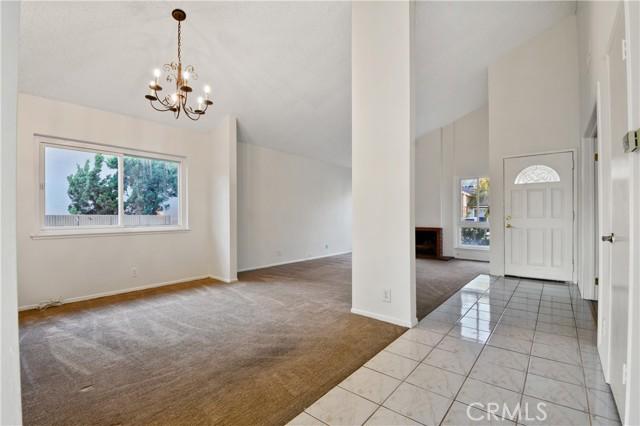 3492 Eboe Street, Irvine CA: http://media.crmls.org/medias/31ed8354-38f1-4286-aedf-5dad23068740.jpg