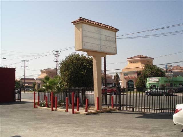 9710 Garvey Avenue, South El Monte CA: http://media.crmls.org/medias/31ef6bf0-7935-4cc5-8f76-331cc99c3627.jpg