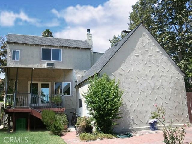 926 E Providencia Avenue Burbank, CA 91501 - MLS #: BB18200556