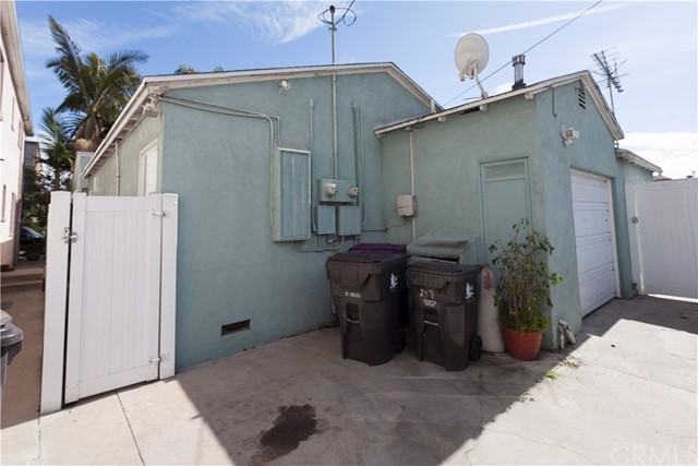 217 Granada Av, Long Beach, CA 90803 Photo 41