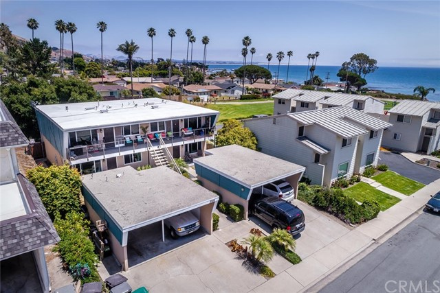Property for sale at 2525 Solano Road, Pismo Beach,  CA 93449