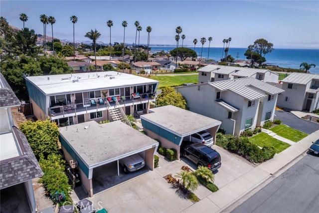 2525 Solano Road, Pismo Beach, CA 93449