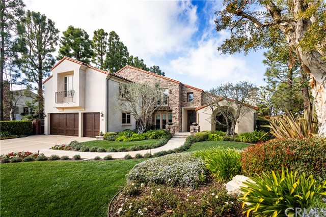Photo of 29 Country Meadow Road, Rolling Hills Estates, CA 90274