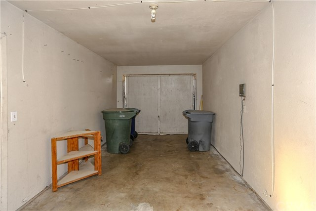 1762 Heritage Drive, Merced CA: http://media.crmls.org/medias/31f38ffd-2b1b-4e39-a87c-8ae196824617.jpg