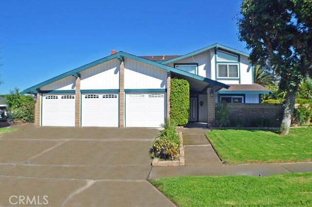 1901 Moreno Avenue, Corona CA 92879