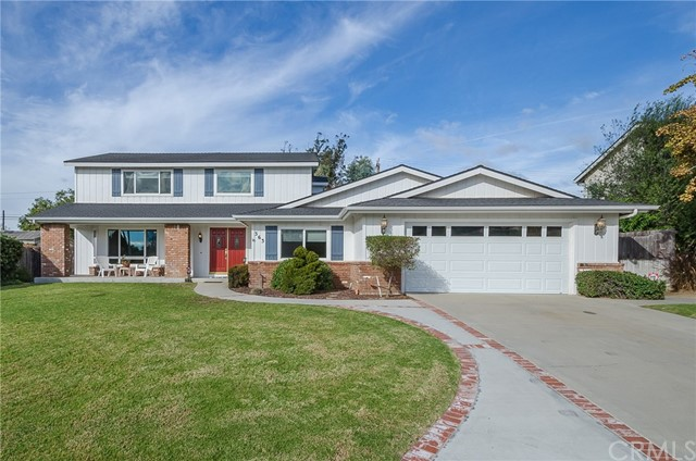 Property for sale at 363 Clubhouse Drive, Orcutt,  CA 93455
