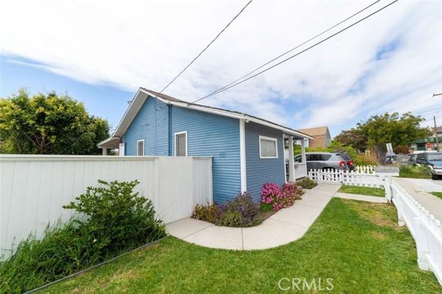 429 Ocean View Ave, Hermosa Beach, CA 90254 photo 6