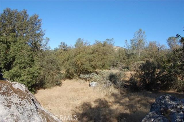 0 Deep Forest Drive, Coarsegold CA: http://media.crmls.org/medias/31f762ea-9593-41d5-9907-e07e63e46e16.jpg