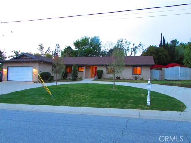 20875 Marcon Drive, Walnut CA: http://media.crmls.org/medias/31f80448-be34-4dec-a8e9-7f82cc9cd3e3.jpg