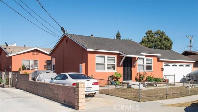 14824 Freeman Avenue, Lawndale CA: http://media.crmls.org/medias/31fc38b9-a6bd-4e71-b28d-f59145bffb5e.jpg