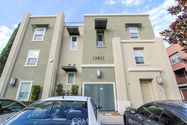 12832 Palm Street 6, Garden Grove, CA, 92840