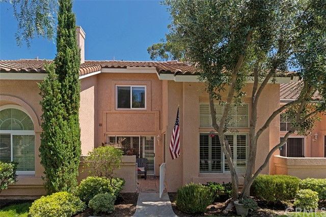 14 Tricolored Lane, Aliso Viejo, CA 92656