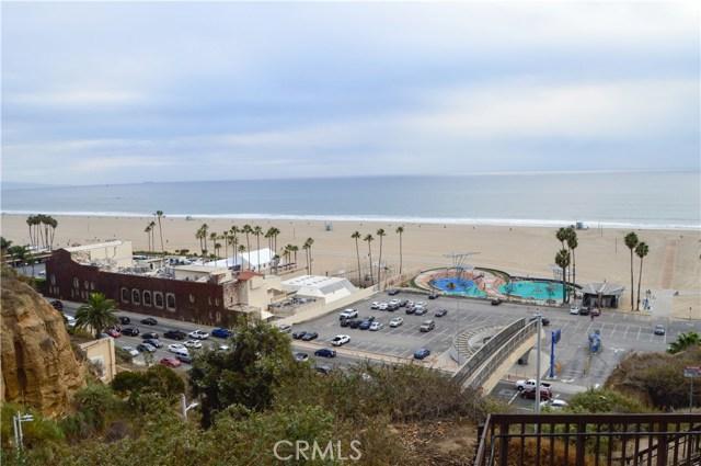 757 Ocean Av, Santa Monica, CA 90402 Photo 1