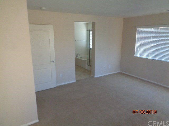 31555 Mendocino Ct, Temecula, CA 92592 Photo 16