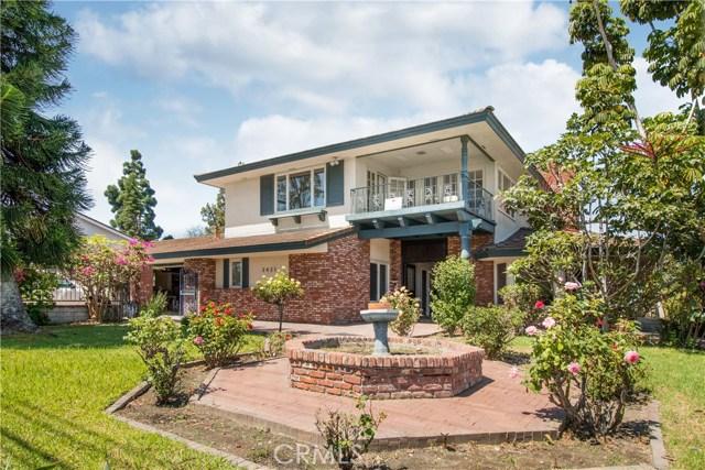 Photo of 2421 Tustin Avenue, Costa Mesa, CA 92627