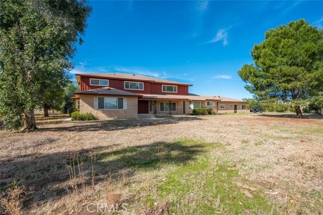 Photo of 1175 Dunlap Drive, Perris, CA 92571