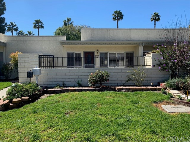 947  Avenida Carmel, Laguna Woods, California