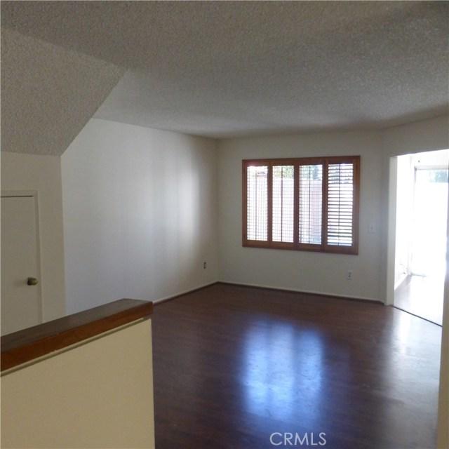 625 Doral Street, Ontario CA: http://media.crmls.org/medias/32009c96-de06-4cd3-a151-120352dd4ee4.jpg