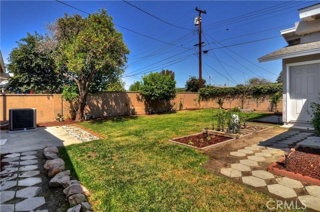 1317 W Castle Av, Anaheim, CA 92802 Photo 27