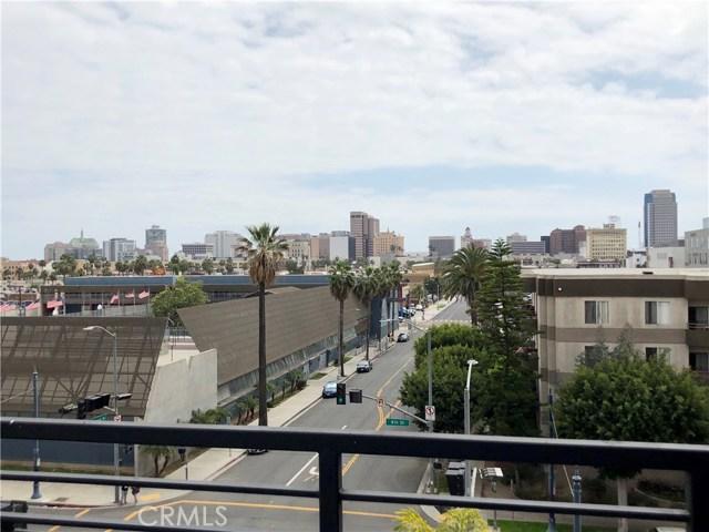 835 Locust Av, Long Beach, CA 90813 Photo 23