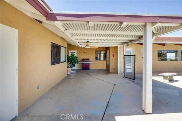 41040 Los Ranchos Cr, Temecula, CA 92592 Photo 8