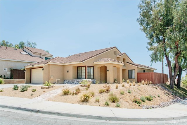 28951 Shadow Creek Lane Highland, CA 92346 is listed for sale as MLS Listing CV16168398