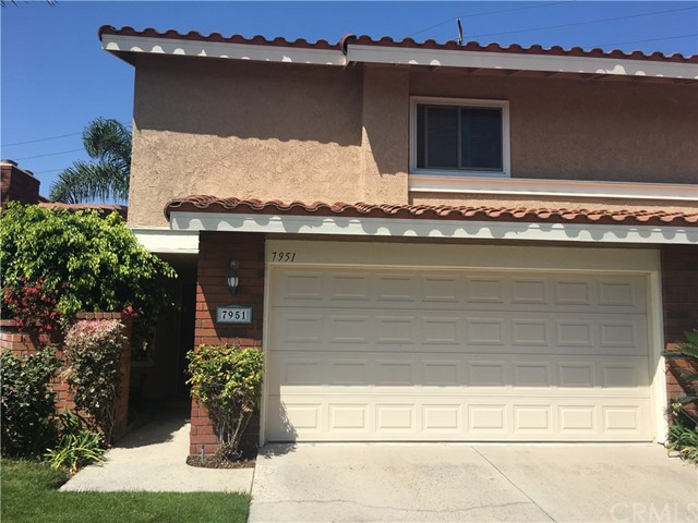 7951 Waterfall Circle 228, Huntington Beach, CA, 92648