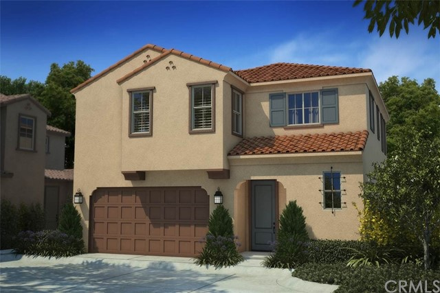 14362 Morning Glory Court 39, Westminster, CA, 92683