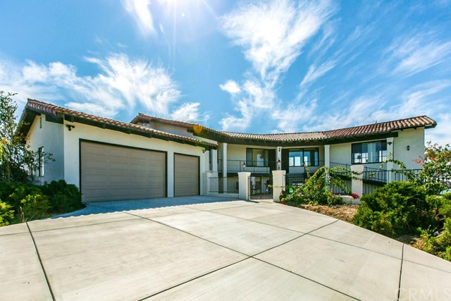 38225 Camino Sierra Road Temecula, CA 92592 is listed for sale as MLS Listing AR16117705