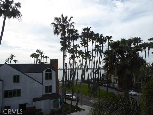 5959 E Naples Pz, Long Beach, CA 90803 Photo 41