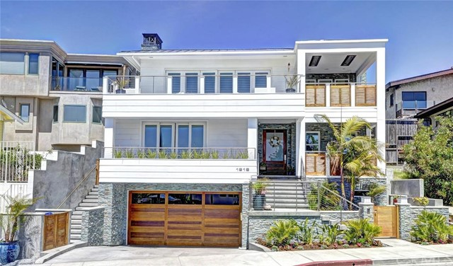 1918 MANHATTAN AVENUE, HERMOSA BEACH, CA 90254