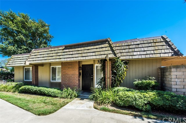 18174 Mesa Verde Court Fountain Valley, CA 92708 is listed for sale as MLS Listing OC17165385