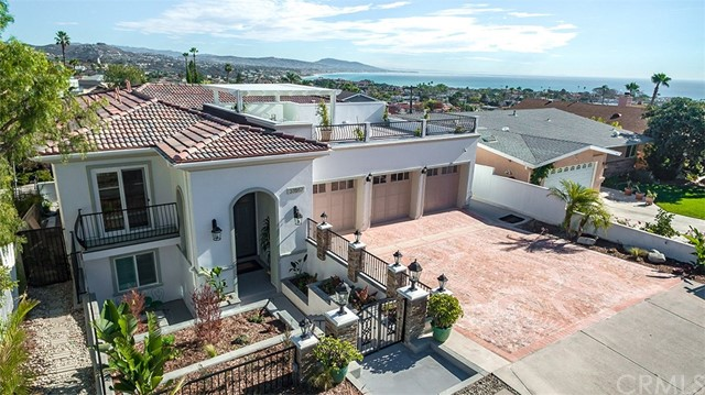 33862 Granada Drive, Dana Point, CA 92629