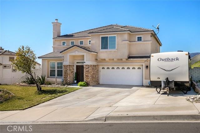 6820 N Melvin Avenue, San Bernardino CA: http://media.crmls.org/medias/32074ccc-e50a-4e60-9ee0-29b43b13a263.jpg