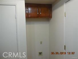 1367 Van Buren Circle San Jacinto, CA 92583 - MLS #: SW17225024