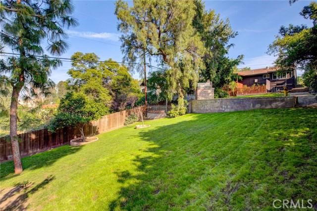 26357 Hillcrest Avenue, Lomita CA: http://media.crmls.org/medias/320859a8-cc2c-4538-a07d-adc2d885aed6.jpg