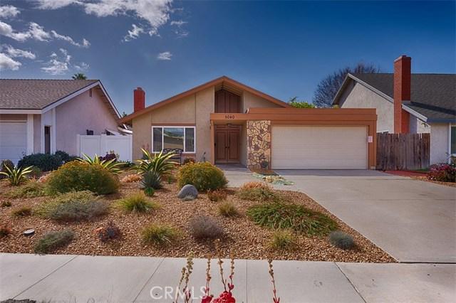 5040 E Glenview Av, Anaheim, CA 92807 Photo 0