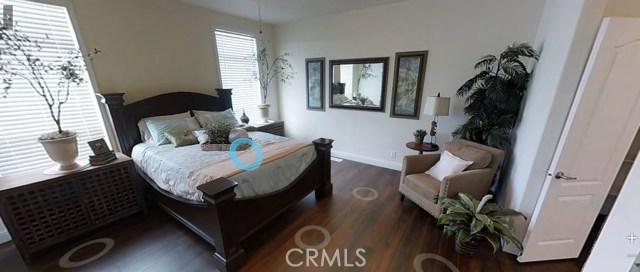 3595 Santa Fe Av, Long Beach, CA 90810 Photo 6